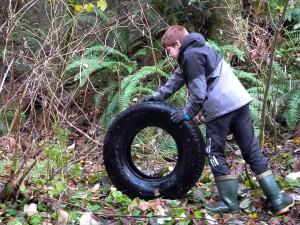 2015-11-22 Tire
